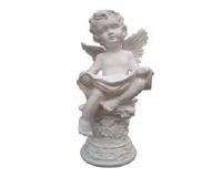 Ангел с чашей